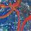 Thumbnail: Deep Sea Life (Amy Harper)