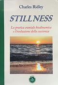 STILLNESS Cover_Italian.jpg