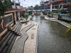 River Beautification (10)