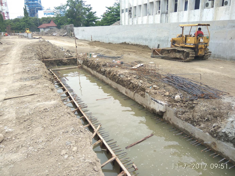 Masa Konstruksi (2)