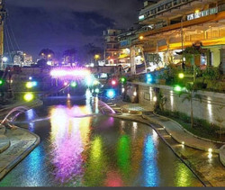 River Beautification (20)
