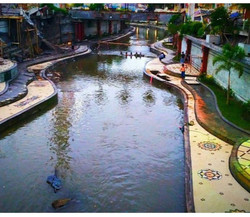 River Beautification (8)