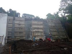 Retaining Walls (10)