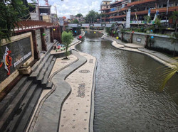 River Beautification (19)