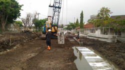 Masa Konstruksi (4)