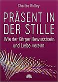 CR Stillness Touch book_Deutsch.jpg