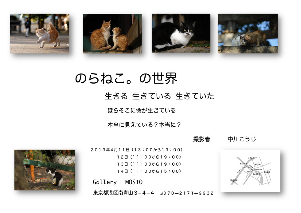 中川.jpg
