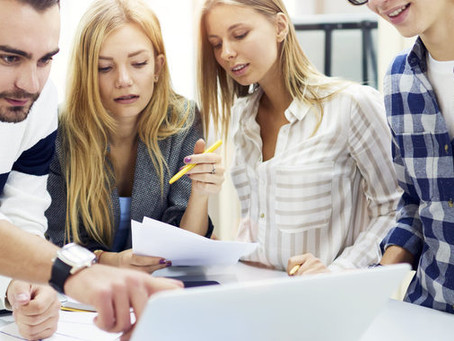 Common Event Planning Mistakes to Avoid, Part 1