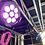 Thumbnail: ETC LED colorsource Pars