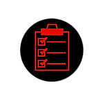 Production-Icon Red:Black.png