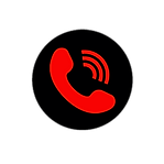 ContactUS-Icon Red:Black.png