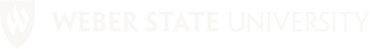 wsulogo-(White).png