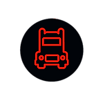 Trucking-Icon Red:Black.png