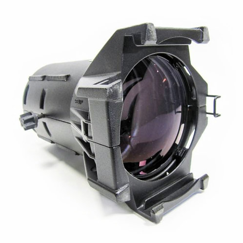 ETC Source4 Lens 19 Degree