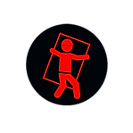 Installations-Icon Red:Black.png