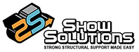 showsolutions_logo.png