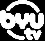 byutv-logo-(White).png