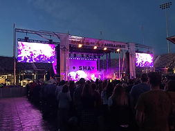 DAN & SHAY Day's of 47 Stage.jpg