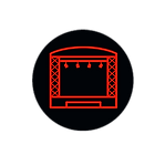 Staging-Icon Red:Black.png