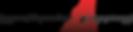 Upstage Rentals Logo Black@2x.png