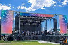 LoveLoud Fest Join the Crew .jpg
