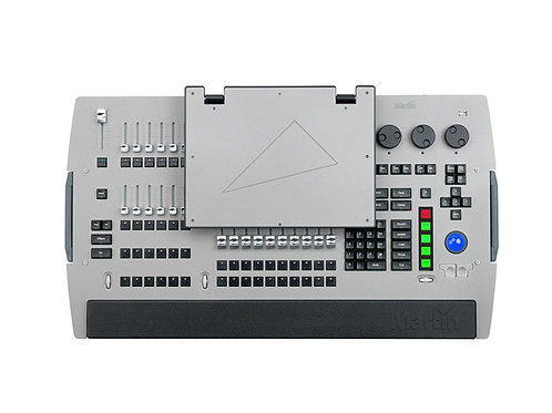 Onyx M1 Lighting Console