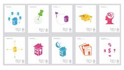 CUCS Icons
