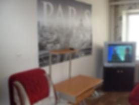 Посуточная аренда квартир в Сургуте