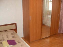 Снять квартиру в Сургуте