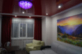 Снять квартиру на сутки в Сургуте