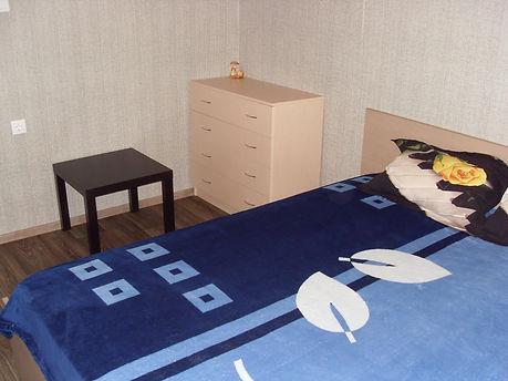 Снять квартиру посуточно  Сургут