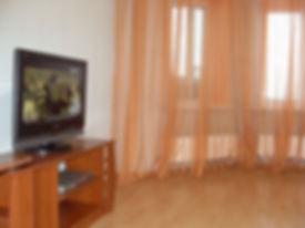 Аренда квартир на Сутки в Сургуте