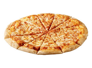 Pizza Party Add-On
