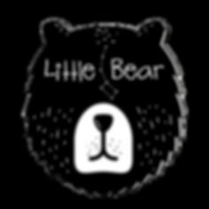 littlebearlogo_edited.png
