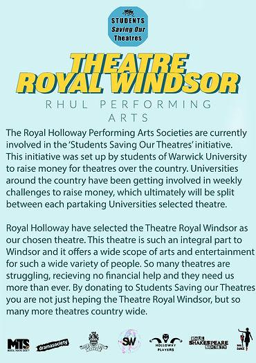TheatreRoyalWindsor.jpg