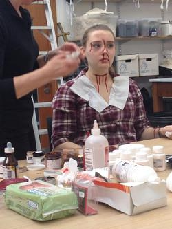 Make Up Workshop.jpg