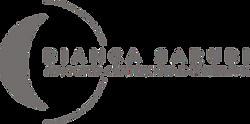 Logo_P&B.png