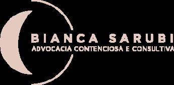 Logo_P&B (1).png