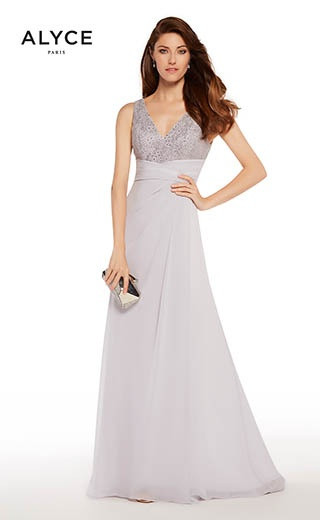 27254_silver_front_s18_320.jpg