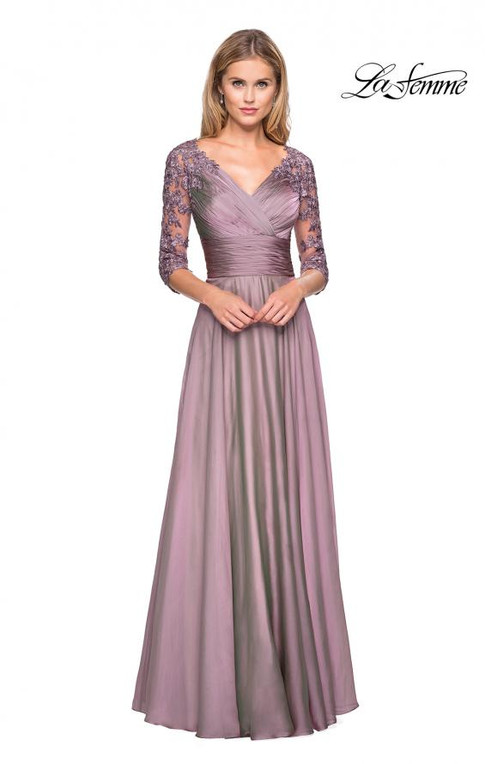 dusty-lilac-mother-of-the-bride-dress-1-
