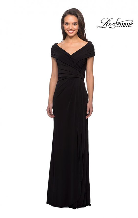 black-mother-of-the-bride-dress-7-26519.