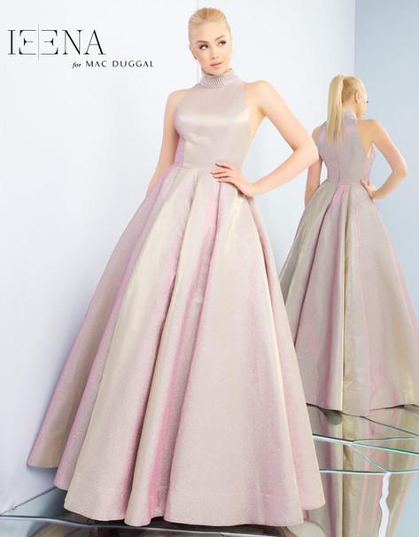 25957i-PrettyInPink-Dress.jpg