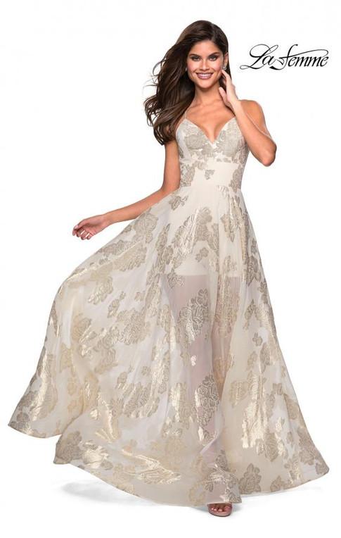 ivory-gold-prom-dress-1-27547.jpg