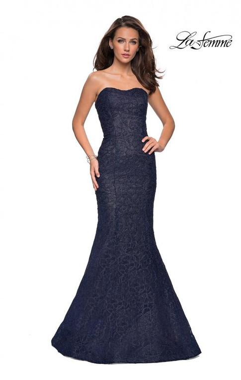 navy-prom-dress-4-27267.jpg