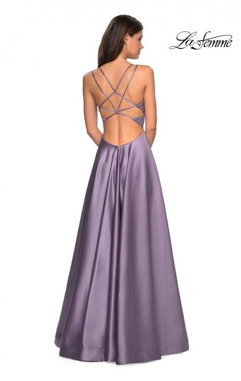 lavender-gray-prom-dress-2-26994.jpg