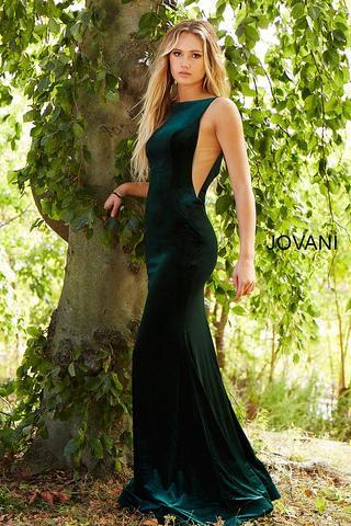 46060-1-velvet-emerald-660x990_large.jpg