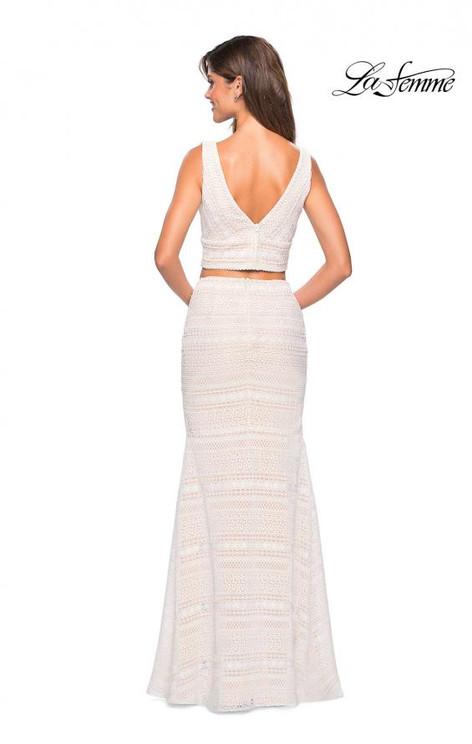 white-nude-prom-dress-2-27189.jpg