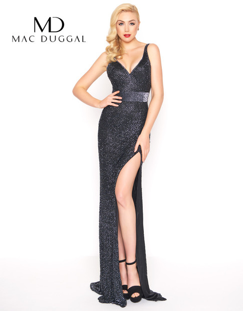 1070R-Gunmetal-Dress.jpg
