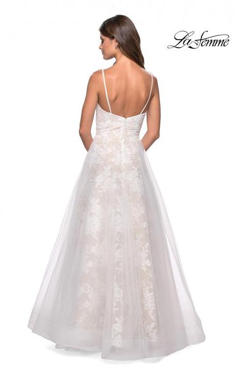 white-nude-prom-dress-2-27263.jpg