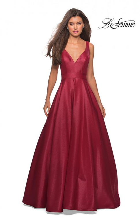 burgundy-prom-dress-5-27202.jpg